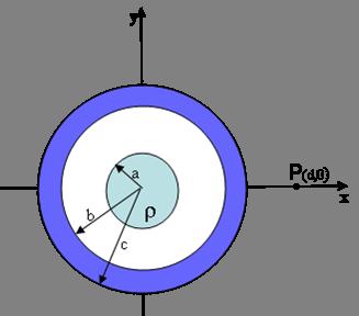 h6_sphere1