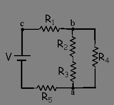 h9_circuit