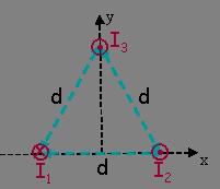 h14_threewires