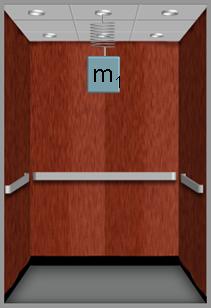 masseshangingfromsprings1smaller