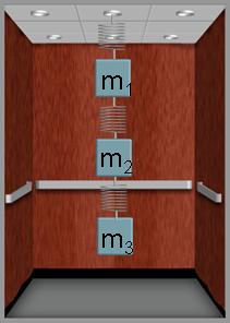 masseshangingfromsprings2smaller